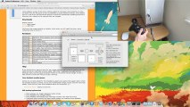 How to: Use an Xbox 360 pad on Mac OS X