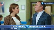 Galip Derviş 25.Bölüm Fragmanı - http://Dizifragmanlari.org/