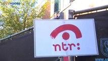 Groningen bijna klaar voor komst Sint - RTV Noord