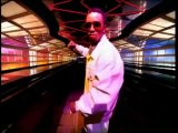 Puff Daddy & Faith Evans Feat 112 I'll Be Missing You (Official Video)