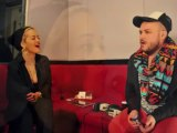Rita Ora Somebody That I Used To Know Gotye & Kimbra Cover