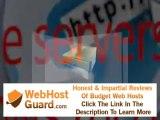 Free Web Hosting by JoshWho Hosting. 10 gigs of space 100 gigs bandwidth