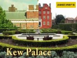 A Guide Of British Royal Palaces
