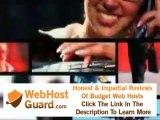 Global Virtual Opportunities (GVO) - Web Hosting - Kiosk Hosting - Virtual Marketing
