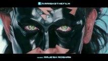 Krrish Will Destroy His Enemy _ Krrish 3 Dialogue Promo _ Hrithik Roshan, Priyanka Chopra