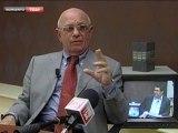 Intervista al sindaco Rosario Manganella su vari argomenti (seconda parte)
