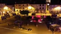 Les meilleurs moments des 20 ans du Veau d'Aveyron et du Ségala