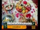 News Headlines 03pm November 12, 2013
