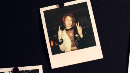 Pitchfork 2013 - Jalouse x Converse presents Samantha Urbani
