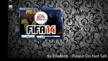 FIFA 14 Beta key Generator Free Keygen (PS3, PC, XBOX 360)
