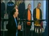 Messe des Fous|Carmina Burana 2
