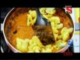 Jo Biwi Se Kare Pyaar - 12th November 2013 Video Watch Online p3