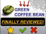 Green Coffee Bean Extract Benefits - What Are The Hidden Benefits Of The Green Coffee Bean Extract?