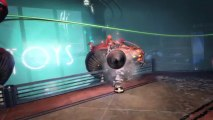 BioShock Infinite DLC Burial at Sea Episode 1 Launch trailer