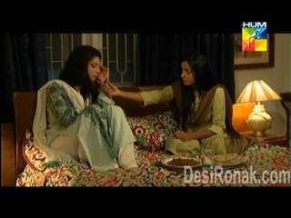 Ishq Hamari Galiyon Mein - Episode 52 - November 12, 2013 - Part 2