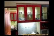 india home design,kitchen interior arkitecture studio,interior and exterior designers,calicut,kerala
