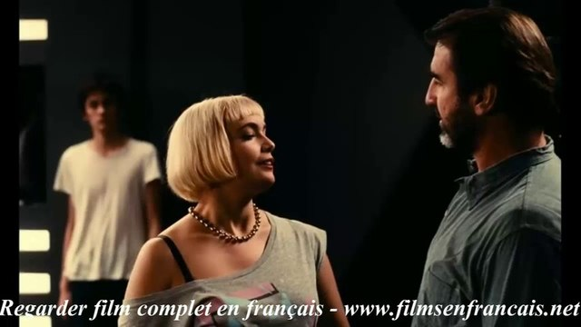 Les Rencontres d'après minuit Regarder film en entier Online gratuitement entièrement en français