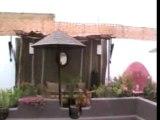 "Riad Marrakech-dar najat""coolest riad in Marrakech"""