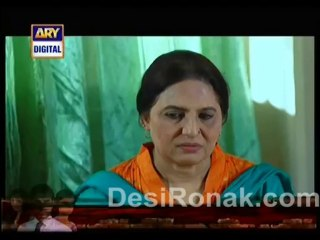 Sheher e Yaaran - Episode 24 - November 12, 2013 - Part 1