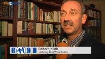 Winschoters willen fontein op Oldambtplein niet kwijt - RTV Noord