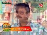 Lapata Ganj Season 2 - 12th November 2013 Part1