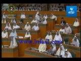 نتيجة تصويت النواب على طلب رئيس مجلس الوزراء بشطب بعض محاور استجواب رياض العدساني