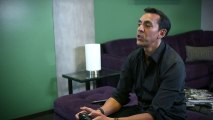 Xbox One (XBOXONE) - présentation du mode snap