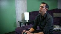 Xbox One (XBOXONE) - Le mode Snap