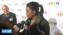 Santa Barbara Film Fest: 'The Butler' Star Oprah Winfrey To Receive Montecito Award