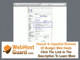 Setting Up A WordPress Blog In RAGE Web Hosting
