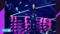 """First Week Sales For Eminem's """"The Marshall Mathers LP 2"""" Are In"""