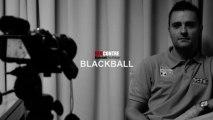 13_14 RENCONTRE CHRISTOPHE LAMBERT - JOUEUR PROFESSIONNEL DE BILLARD (BLACKBALL)