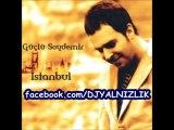 Yar Yar Yar - Güçlü Soydemir -www.sesliasik.com