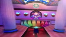 Sonic Adventure 2: Sega Dreamcast (Gameplay Vid)