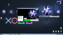 PSN Code Generator - Get Free PSN Codes % Link In Description 2013 - 2014 Update