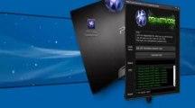 PSN Code Generator Working with Proof - Free PSN Codes & Link In Description 2013 - 2014 Update