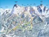 Séjour ski avec Tous Au Ski dès 108€, vacances au ski Les Orres