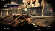 Me Vs FaZe Temperrr - CoD Ghosts 1v1 Sniper Match (Call Of Duty Ghosts 1v1 FaZe Temperrr)