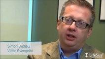 Visioconference DWpro Matériel de Visioconférence, philosophie de LifeSize