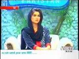 Happy Morning Pakistan of 12.11.2013 Part 02