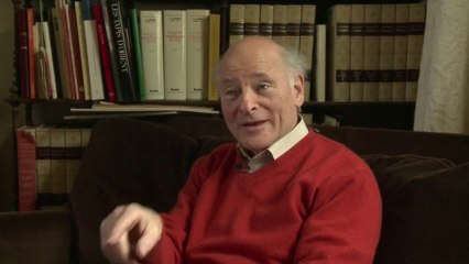 Vidéo de Adolphe Nysenholc