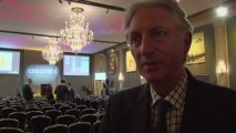 Weltrekord: Feuer-Diamant für 23 Millionen Euro verkauft