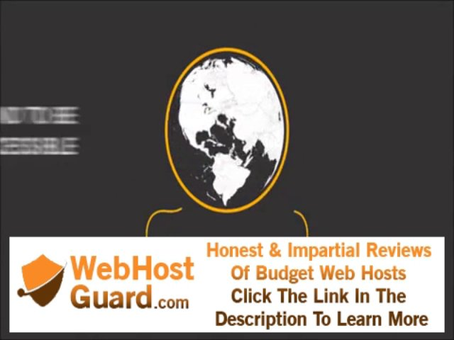 20GB4FREE [Free website hosting]