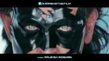 Krrish Will Destroy His Enemy _ Krrish 3 Dialogue Promo _ Hrithik Roshan, Priyanka Chopra