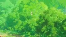 Le Vent Se Lève (Hayao Miyazaki) : bande annonce VF HD