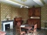 OB3044 Immobilier Gaillac. Maison de maitre de 240 m² de SH, 6 chambres,  dépendances, 1800 m² de terrain, sise hauteurs de Gaillac