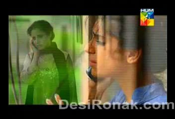 Kadurat - Episode 17 - November 13, 2013 - Part 1