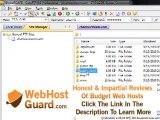 YouTube - Hướng dẫn upload website lên Hosting qua soft Cute FTP - Thiết kế web PAH.flv