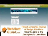 Wordpress Tutorial: Setting up Wordpress from your cPanel Hosting Account!
