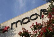 """Macy's Inc (M) Earnings: How Retail Benefited From The """"Hunkered Down Shopper"""" In Q3"""
